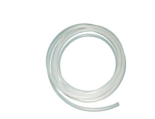 矽膠管的分類和應用