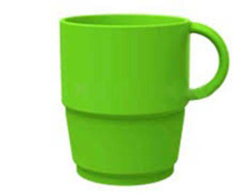 矽膠咖啡杯套杯蓋