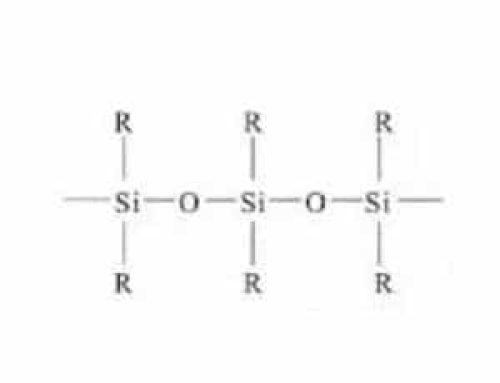 什麼是矽膠?矽膠的種類有哪些?