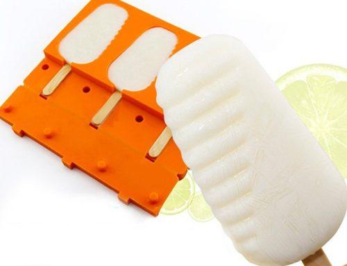 矽膠冰棒製造冰塊托盤