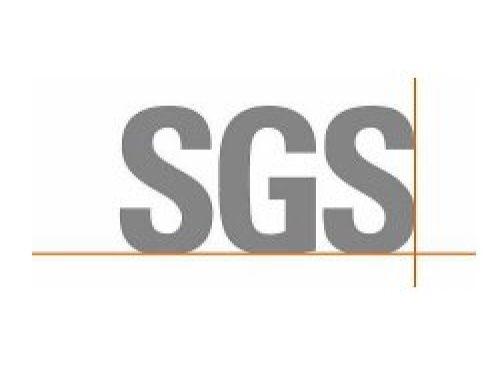 矽膠吸管是否真的符合台灣SGS檢驗標準?