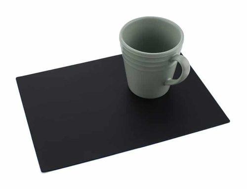 食品級矽膠防滑餐桌墊